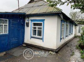 Продажа дома в Василькове