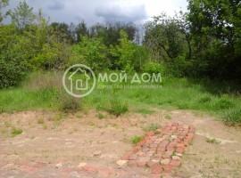 Шикарный участок для строительства дома в Василькове