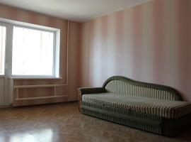 1 комнатная квартира в городке