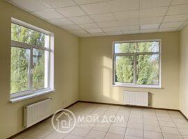 Аренда офисных помещений в Василькове