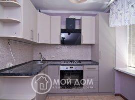 Продажа 2х комнатной квартиры в Василькове