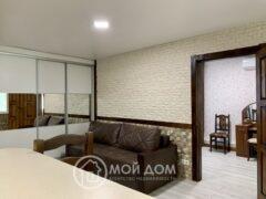 Продажа 2х комнатной квартиры в Василькове (центр)