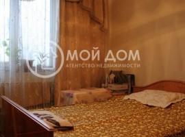 Продажа 2х комнатной квартиры на автопарке, 33000 у.е.