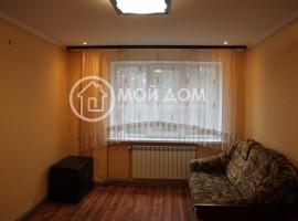 Продажа 2х комнатной с ремонтом в Даниловке