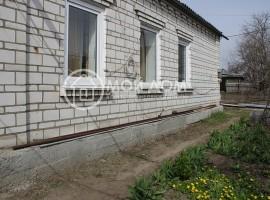 Продаю небольшой дом в Василькове, 32000 у.е.
