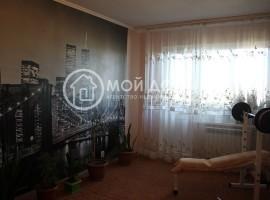 Продажа 3х комнатной квартиры в центре Василькова, 25000 у.е.