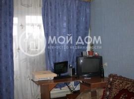 Продается 4х комнатная квартира в Василькове (Западынка)