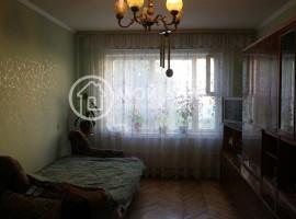 Продажа 3х комнатной квартиры в Глевахе (массив), 40000 у.е.