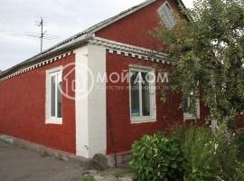 Продается дом в Василькове, 35000 у.е.