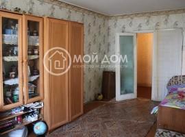 Продается 3х комнатная квартира в Василькове (центр), 33000 у.е.