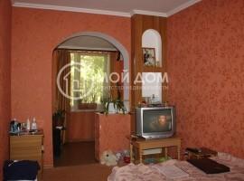 Продается 2х комнатная квартира в Василькове (массив), 26000 у.е.