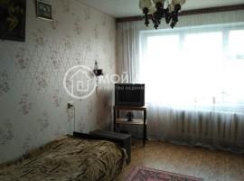 Продается 3х комнатная квартира в Василькове