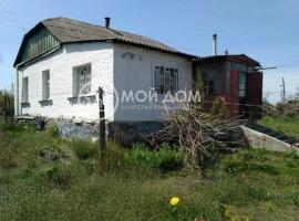 Продаю дом в Василькове вблизи реки