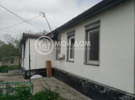 Продается отдельный дом в Василькове (Автопарк)