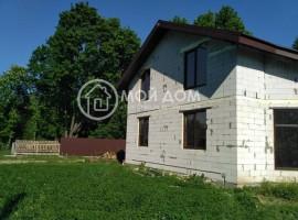 Продажа нового дома в Василькове