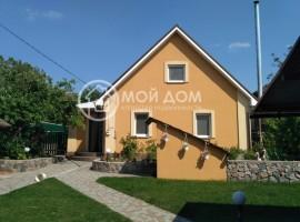 Продажа дома с ремонтом в Василькове