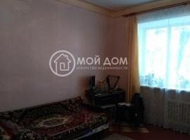 Продажа 3х комнатной квартиры в Василькове