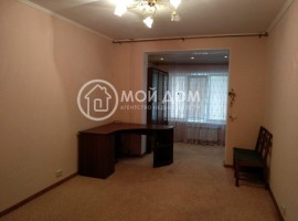 Продажа однокомнатной квартиры в Василькове (Военный городок)