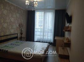 Продажа 1 комнатной квартиры в Василькове, ЖК Столичный