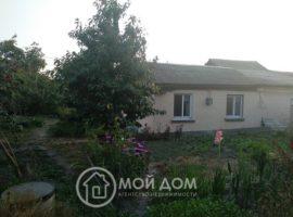 Продажа части дома в Василькове