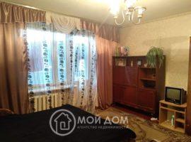 Продажа 3х комнатной квартиры в Василькове, район больницы