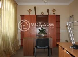 Продаю помещение в центре Василькова, 60000 у.е.