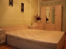 3х комнатная с ремонтом