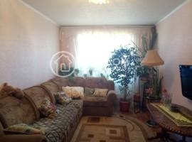 Продажа 3х комнатной квартиры в Василькове (Военный городок)