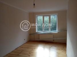 Продажа 2х комнатной квартиры в Василькове (Военный городок)